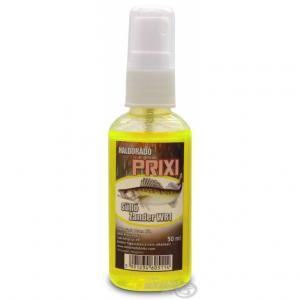 Haldorado PRIXI-aroma spray rapitori - Salau WR12