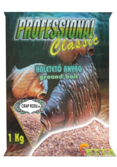 Professional Classic - Miere 1Kg1