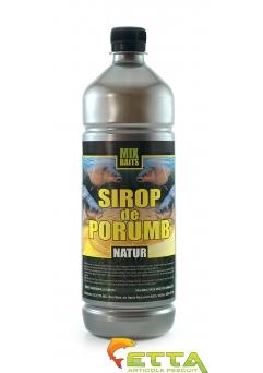 Sirop de porumb - Natur 1000g1