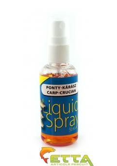 Timar Spray - Crap 75ml [2]