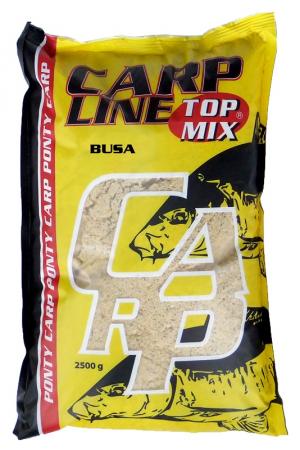 Top Mix Carp Line - Miere 2.5Kg [6]