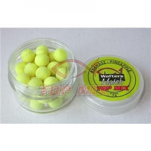 Top Mix Wafters Match 7mm - Ananas2