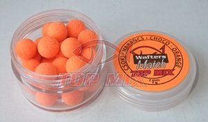 Top Mix Wafters Match 7mm - Ananas1