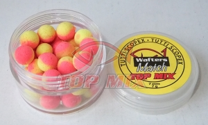 Top Mix Wafters Match 7mm - Ananas5