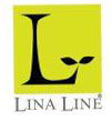 LinaLine