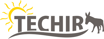 Techir