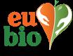 Eubio | Magazin online | Cosmetice bio, machiaj organic, detergenti bio