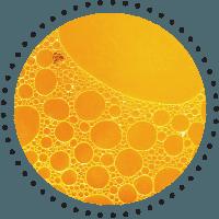 Bicarbonat de sodiu - indepartarea grasimii