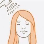 Mod de folosire vopsea de par naturala Khadi