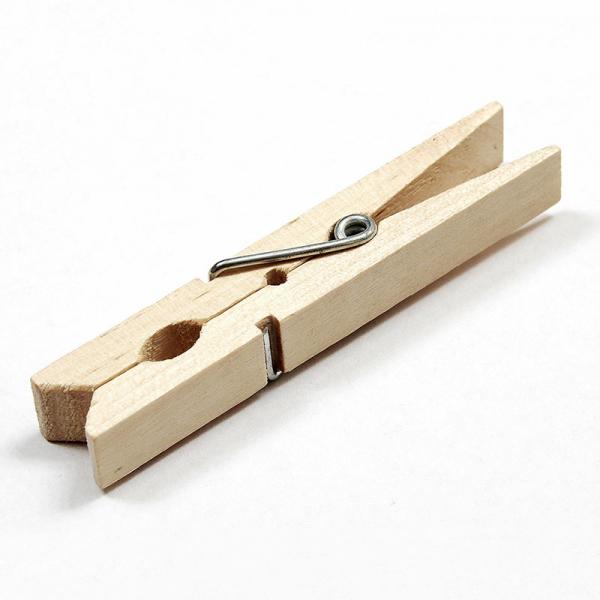 Carlige din lemn, set 12 buc 0