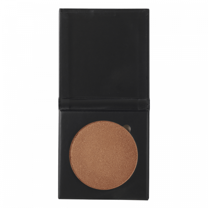 Highlighter Cupru Auriu, certificat organic | Avril 1