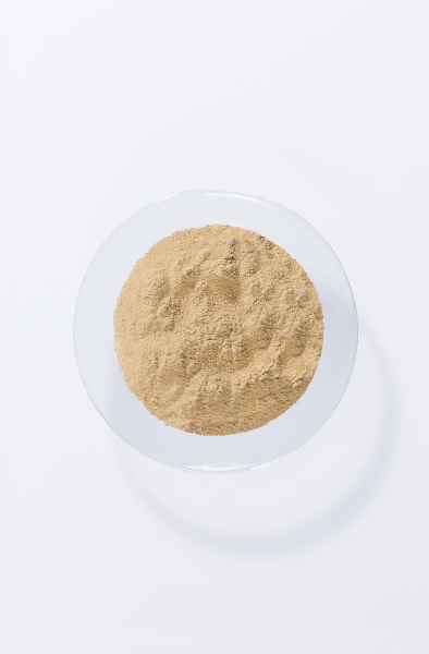 Masca faciala cu neem pentru ten normal si gras, Khadi, 50g 1