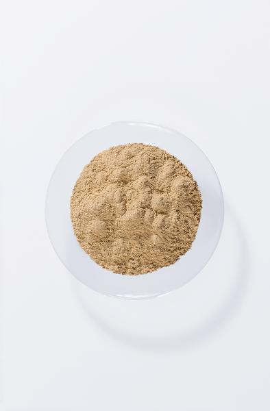 Mască faciala, Vetiver, ten gras si problematic, Khadi, 50gr 1