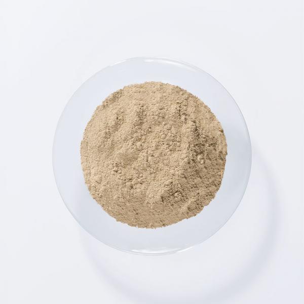 Mască naturală DETOX pentru păr, Khadi, 150g 2
