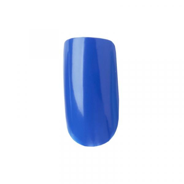 Oja vegana 7 free Lapis Lazuli nr. 65, Avril, 7ml 1