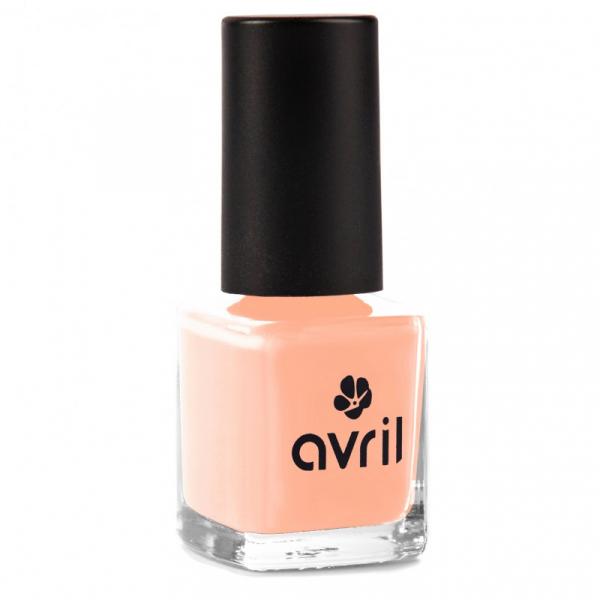 Oja vegana 7 free Pink Powder Nr. 570, Avril 0