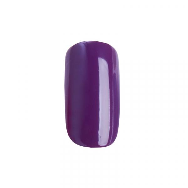 Oja vegana 7 free Ultraviolet Nr. 75, Avril - Violet 1