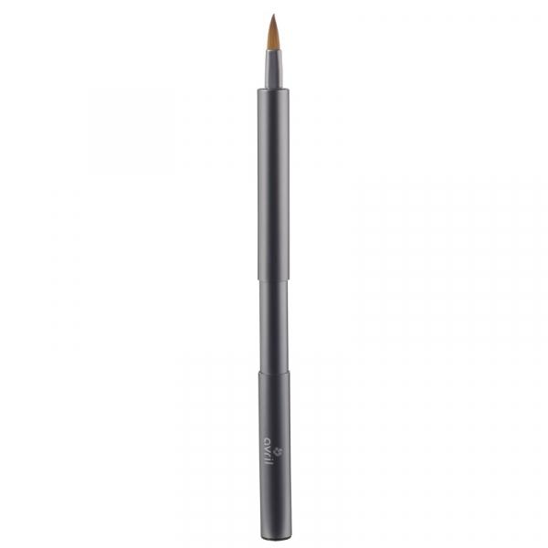 Pensula retractabila pentru buze, Avril 0