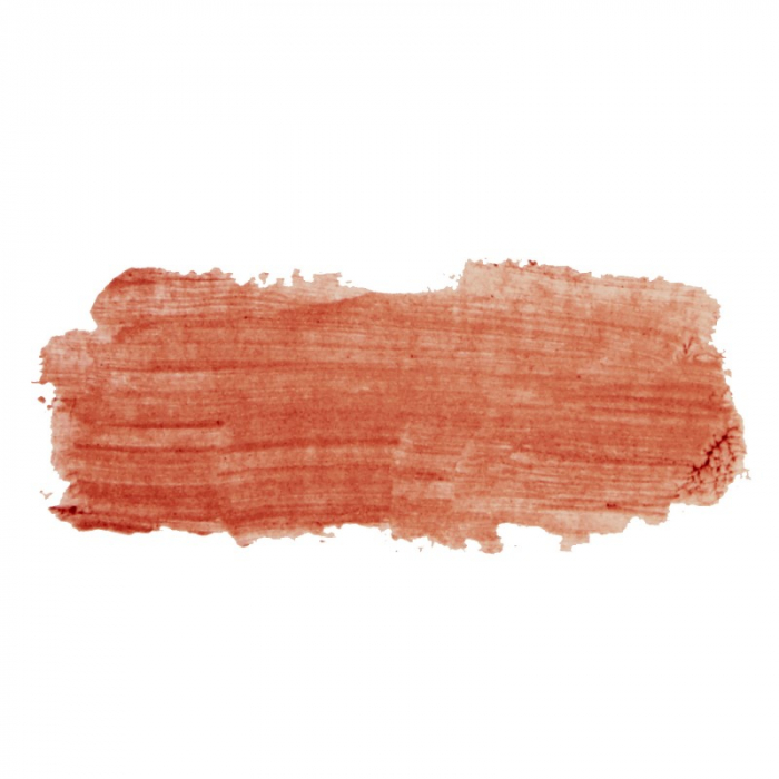 Ruj bio hidratant Terracotta n°676 [2]