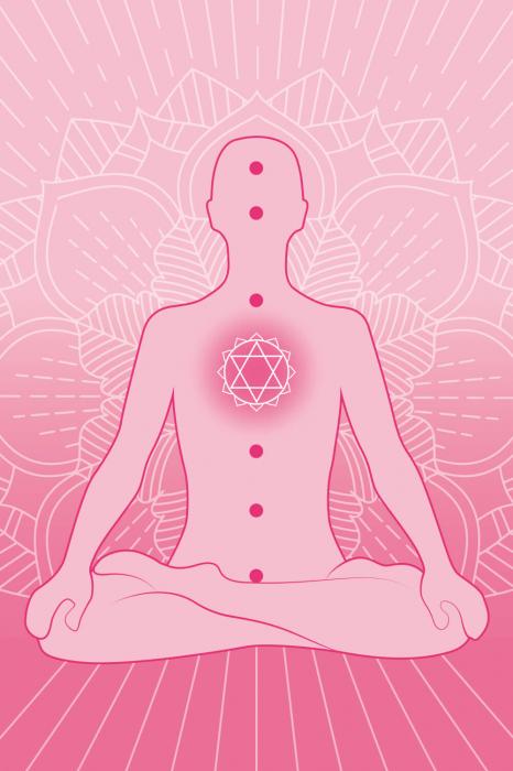 Ulei ayurvedic elixir Rose Love - Skin & Soul | Khadi, 100 ml [2]