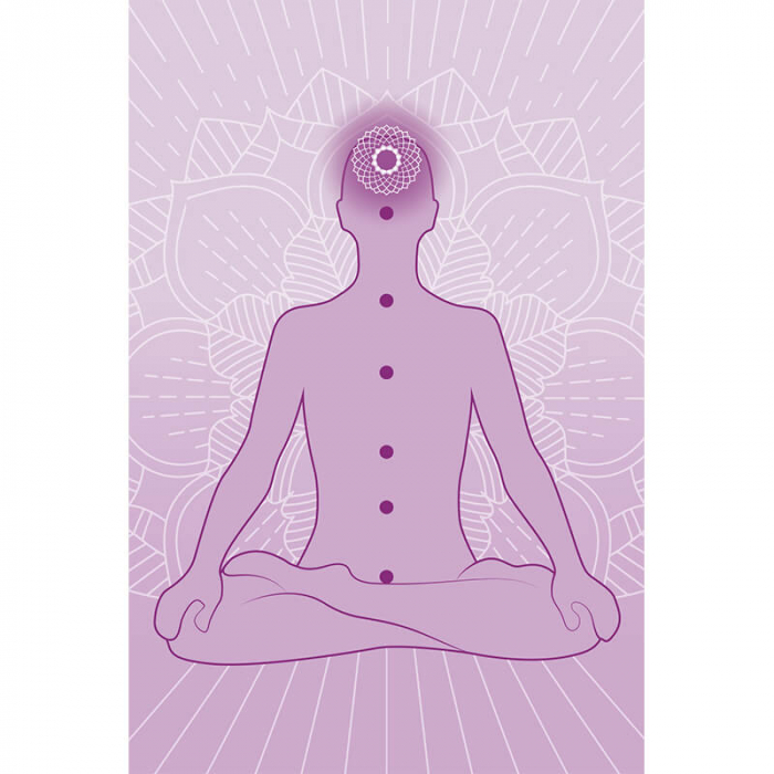 Ulei ayurvedic elixir Shatavari Everyoung - Skin & Soul | Khadi, 100 ml [2]