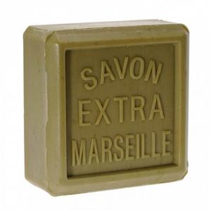Sapun extra-pur de Marsilia Verde, Rampal Latour, 150g0