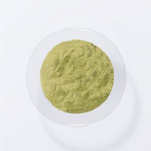 Ash Brown, vopsea de par naturala - Saten Cenusiu, Khadi, 100g2