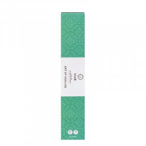 Betisoare parfumate indiene Art of Healing - Khadi0