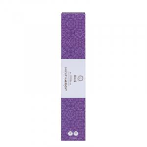 Betisoare parfumate indiene Silent Harmony - Khadi0