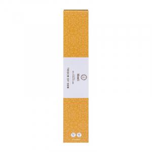 Betisoare parfumate indiene Touch of Sun - Khadi0