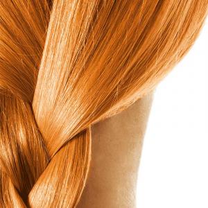 Copper, vopsea de păr naturală - Cupru, Khadi, 100g2