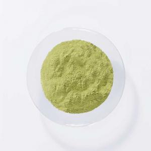 Copper, vopsea de păr naturală - Cupru, Khadi, 100g3