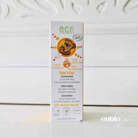 https://www.eubio.ro/protectie-solara-copii/crema-bio-protectie-solara-minerala-bebe-si-copii-fps45-eco-cosmetics-50ml.html [1]