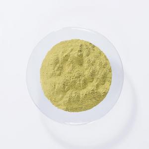 Dark Blonde, vopsea de par naturala - Blond Inchis, Khadi, 100g3