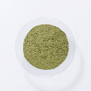 Dark Brown, vopsea de par naturala - Saten Inchis, Khadi, 100g3