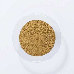 Henna, Amla & Jatropha, vopsea de par naturala - Rosu Mahon, Khadi, 100g3