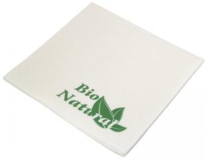 Laveta eco din fibre naturale 38 x 38 cm [1]