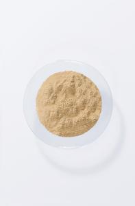 Mască facială cu neem pentru ten normal şi gras, Khadi, 50g1