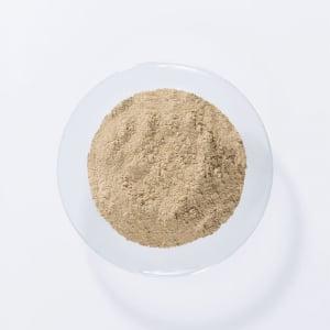 Mască naturală DETOX pentru păr, Khadi, 150g2