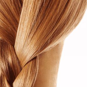 Medium Blonde, vopsea de par naturala - Blond Mediu, Khadi, 100g2