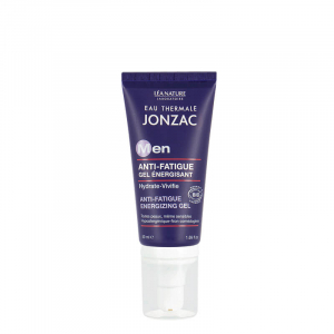 Men - Gel energizant anti oboseala, Jonzac, 50ml1