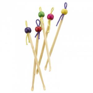 Oriculi - betisor din bambus pentru curatarea urechilor1