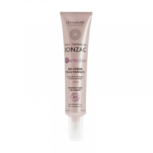 Perfection - BB Cream nuanta inchisa SPF 10, Jonzac, 40ml1