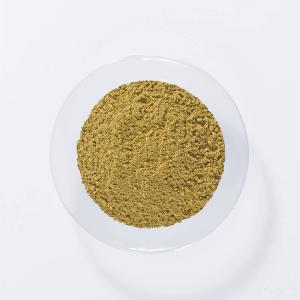 Pure Henna, vopsea de par naturala - Rosu Pur, Khadi, 100g3