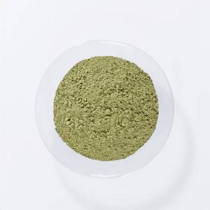 Pure Indigo, vopsea de par naturala - Indigo, Khadi, 100g2