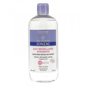 Reactive - Apa micelara calmanta Jonzac1