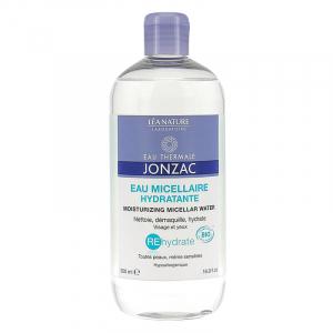 Rehydrate - Apa micelara hidratanta, Jonzac1