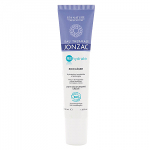 Cremă hidratantă ten normal-mixt REhydrate | Jonzac, 50ml1