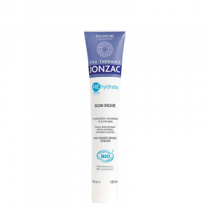 Rehydrate - Crema hidratanta ten normal-uscat, Jonzac, 50ml1
