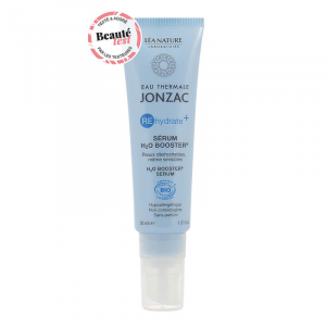 Rehydrate Plus - Ser H2O Booster, Jonzac, 30ml1